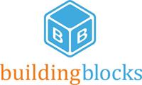 buildingb
