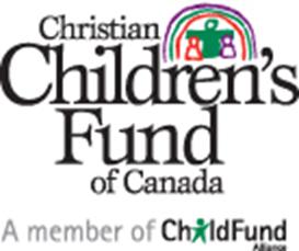 childrenfund
